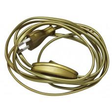 elektrofix-aansluitsnoer-met-schakelaar-goud-2-m-25506-228×228
