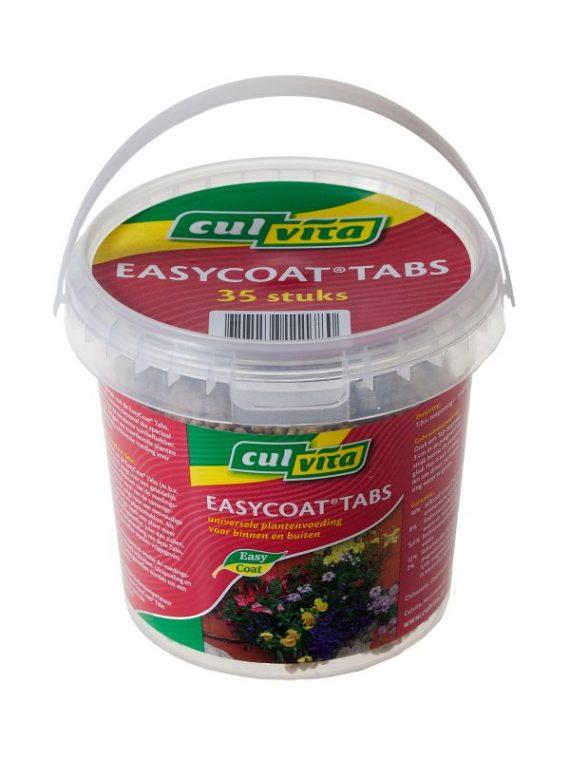 Culvita-EasyCoat-Tabs-Culvita.nl_-600×800