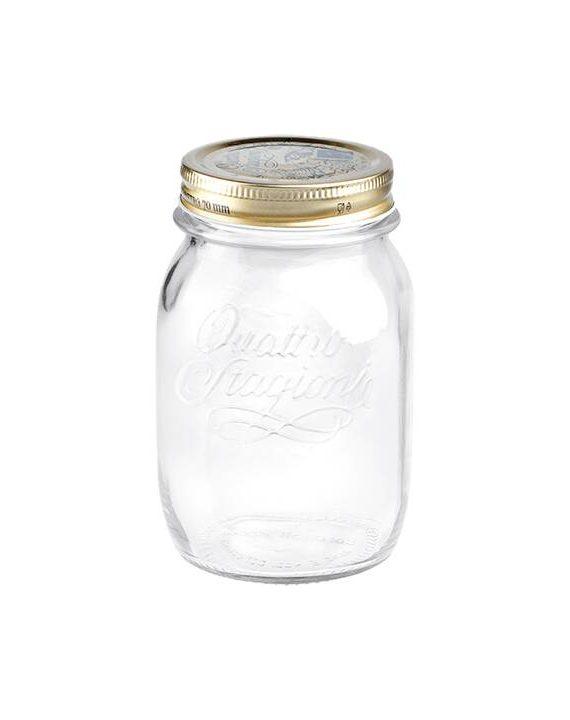 8785255243557 – 0.5 liter pot