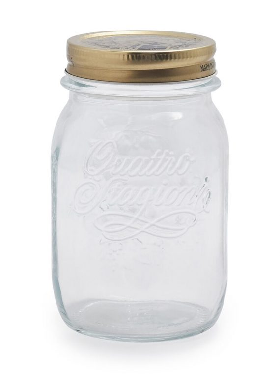 8785255243564 – 1 liter pot met deksel